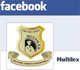 Multilex | Facebook