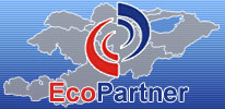 EcoPartner