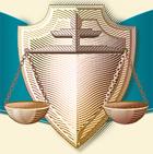 Союз адвокатов Казахстана