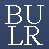 Наши клиенты - Юридическая компания в Молдове | сопровождение | консалтинг / консультации | помощь юриста | специалист судопроизводства | юридическое обслуживание в Молдове