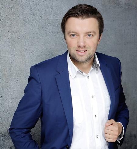 КАМИНСКИЙ Николай Владимирович