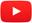 youtube Русский адвокат во Франкфурте на Майн. Развод. Семейное право