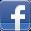facebook Русский адвокат в Германии. Русский адвокат во Франкфурте. Русскоязычный адвокат в Германии