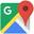google Русский адвокат проблемы с работодателем, russischer Rechtsanwalt Frankfurt Offenbach, russische Rechtsanwalt in Deutschland