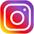 instagram Русский адвокат семейное право в Германии. Русский адвокат дорожное право в Германии. Русский адвокат права беженцев в Германии