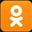 OK.RU Odnoklassniki Одноклассники Русский адвокат во Франкфурте на Майн, русскоязычный адвокат Развод. Семейное право