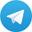 Telegram kanal. Русский адвокат во Франкфурте на Майн. Развод. Семейное право. Русский адвокат, Украинский адвокат, Признание иностранного образования в Германии, Возможность нахождения в Германии