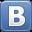 vkontakte Русский адвокат поздние переселенцы, русский адвокат права иностранцев в Германии, руссский адвокат права жены в Германии